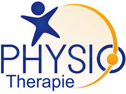 Praxis für Physiotherapie Nancy Scotland